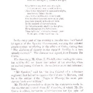 1872NY-Cuba-New-York_Proceedings-page20.pdf