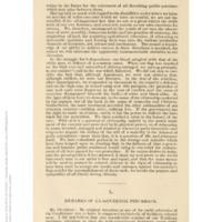 1879TN.part3.25.pdf