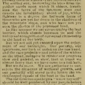 1875OH-State-Newspaper-Cincinnati_TM_copy-page7.pdf