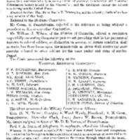 1869 National Convention in Washington DC 32.pdf