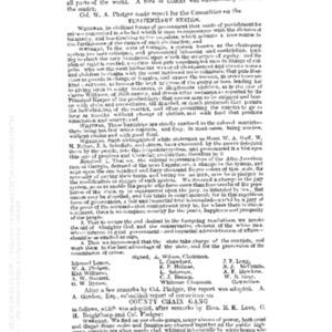 1888GA-proceedings-20.pdf