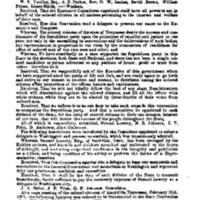 1871TN.11.pdf