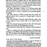 1866NC.17.pdf