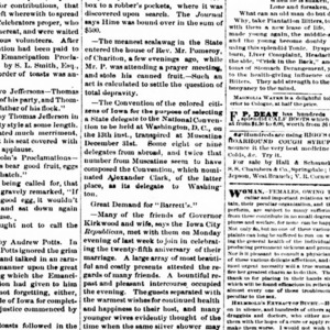 http://sdrc.lib.uiowa.edu/ETDUploads/ccp/The Tipton Advertiser 1 7 69.pdf