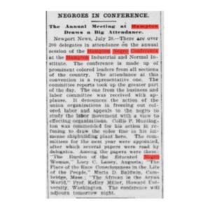 1899.VA-07.19.HAMP.ART.02.pdf