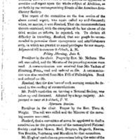 1834NY 14.pdf