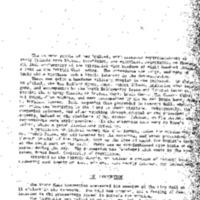 1858 MA State Convention-Foner.pdf