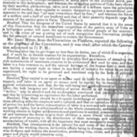 1869-WASHGINGTON DC-Colored national Labor Convention 10.pdf