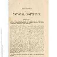 1879TN.part1.2.pdf