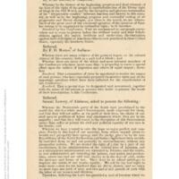 1879TN.part1.12.pdf