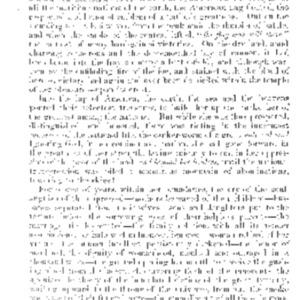 1867IL-State-Galesburg_Minutes (23).pdf