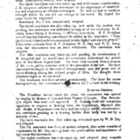 1853_Columbus_OH_State_Convention_cropped.6.pdf