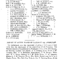 1869 National Convention in Washington DC 59.pdf