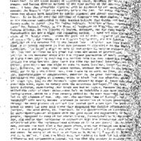 1865CA.21.pdf