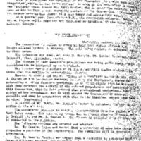 1865LA.5.pdf
