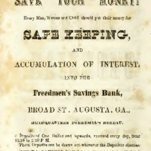 1866GA-State-Augusta_Proceedings_Equal-Rights-Association (16).pdf