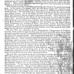 1869-WASHGINGTON DC-Colored national Labor Convention 28.pdf