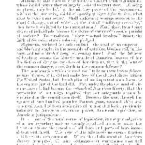 1867IL-State-Galesburg_Minutes (27).pdf