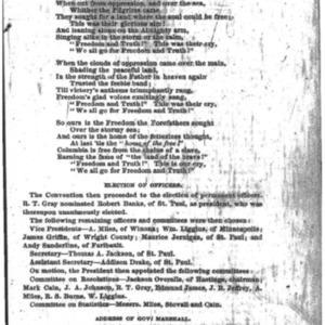 1869MN-State-StPaul_Proceedings.8.pdf