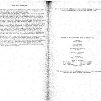 1848 Harrisburg, PA Convention.pdf