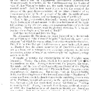 1867IL-State-Galesburg_Minutes (33).pdf