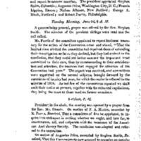 1835PA 3.pdf