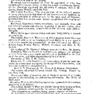 1841ME-State-Portland_Minutes (12).pdf