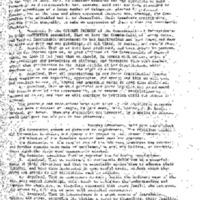 1841PA.4.pdf