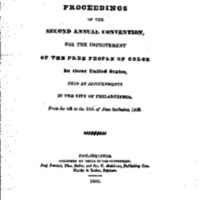 1832 National Convention in Philadelphia PA.pdf