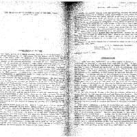 1855 Albany, NY Convention.pdf