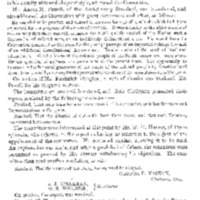 1869 National Convention in Washington DC 11.pdf