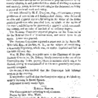 1854 Cleveland OH State Convention 14.pdf