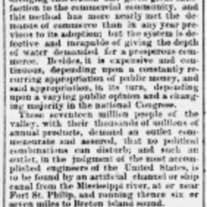 1873LA-State_New-Orleans_Report__1873-11-18_excerpt-10.pdf