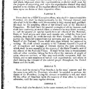1871SC-Regional-Columbia_Proceedings 73.pdf