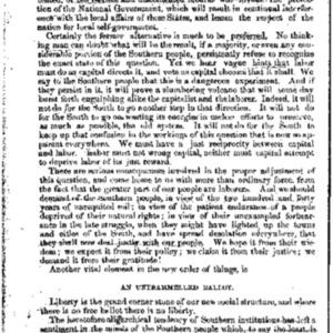 1871SC-Regional-Columbia_Proceedings 97.pdf