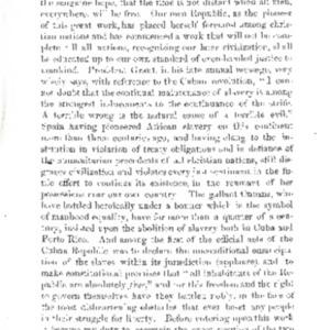 1872NY-Cuba-New-York_Proceedings-page7.pdf