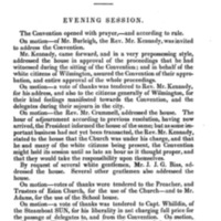 1843 Regional Convention in Salem 8.pdf