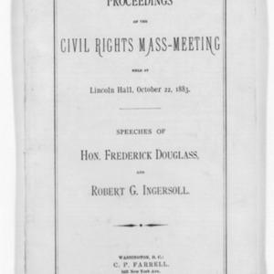 1883DC-National-Washington_Proceedings.pdf