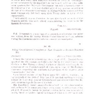1872NY-Cuba-New-York_Proceedings-page14.pdf
