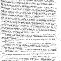1843MI.8.pdf