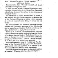 1833PA 10.pdf