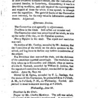 1833PA 20.pdf