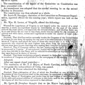1869-WASHGINGTON DC-Colored national Labor Convention 23.pdf