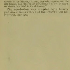 1875OH-State-Newspaper-Cincinnati_TM_copy-page20.pdf