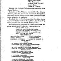 1834NY 34.pdf