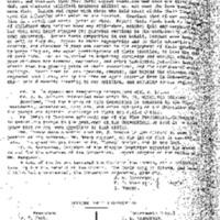 1856CA.33.pdf