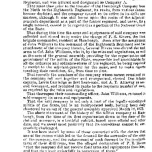1876SC-State-Columbia_Address_Senate-Documents (3).pdf