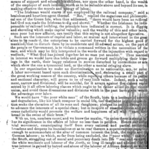 1869-WASHGINGTON DC-Colored national Labor Convention 20.pdf