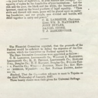 1866 Lawrence KS State Convention.11.pdf