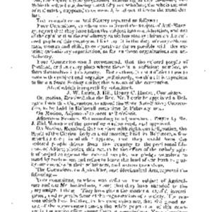 1841ME-State-Portland_Minutes (13).pdf